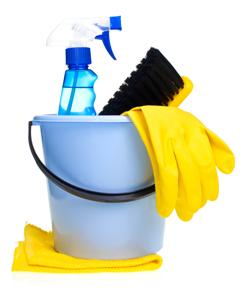 Cleaning pictures png