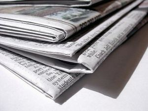 NewspaperII
