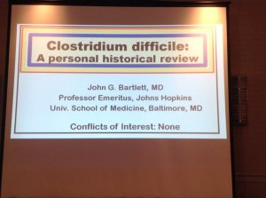 Cdiff2015JohnBartlettSlide
