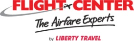 LibertyTraveldownload