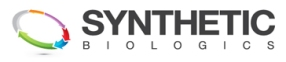 syntheticbiologics