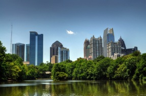 AtlantaPic
