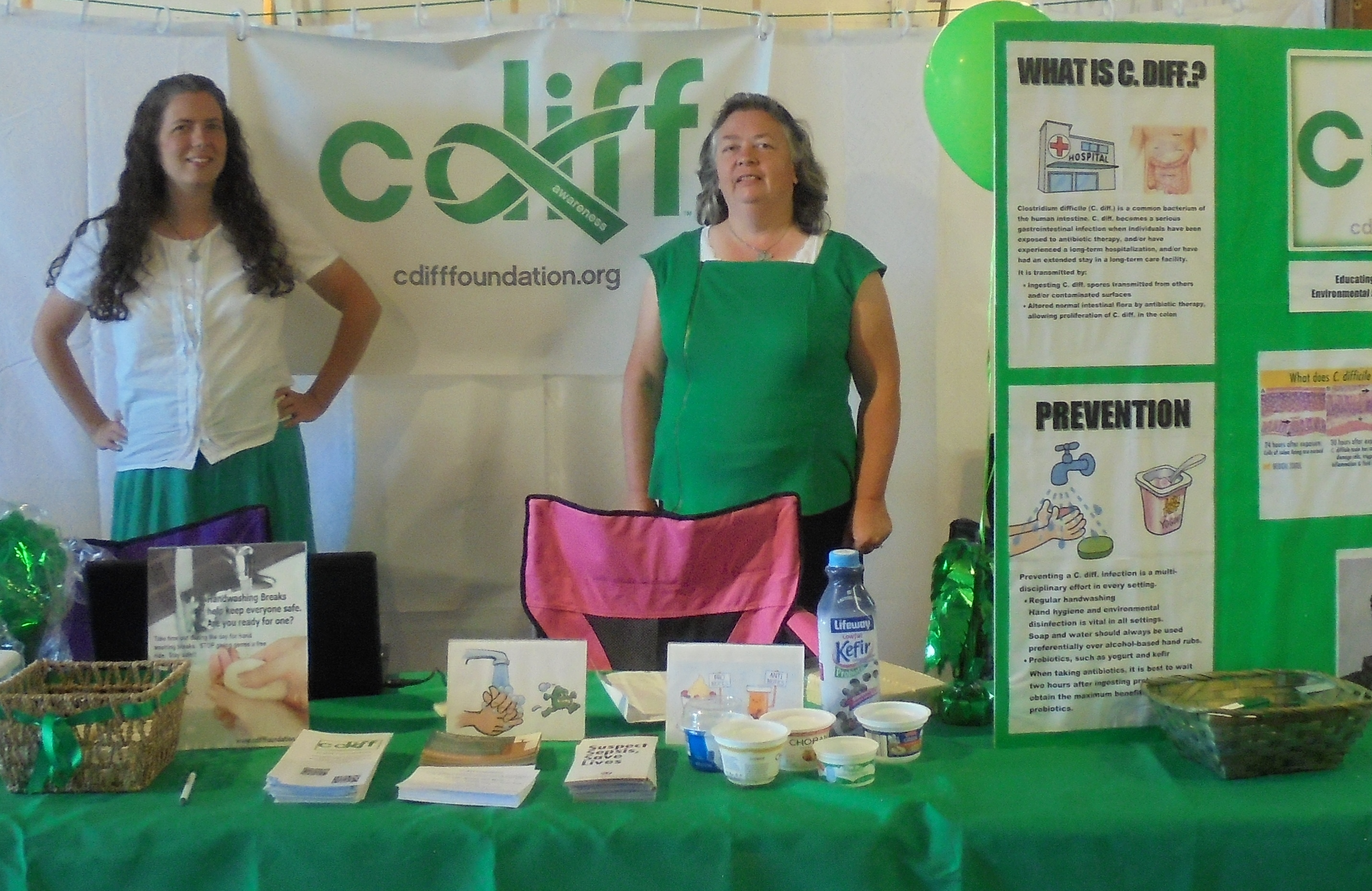 Nursing Precautions For C Diff Cdiffadvociateschemung County Fair