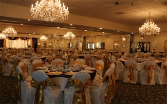 SpartonManorBanquets-and-Special-Event-Venue