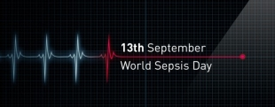 worldSepsisDay