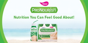 pronourish_main_img